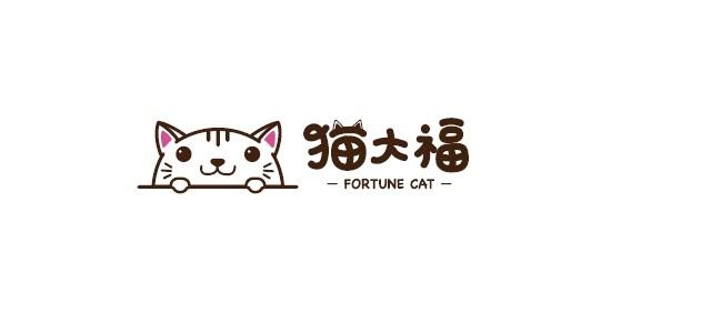 猫大福Fortune Cat0