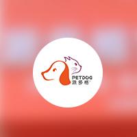 派多格宠物(昌盛园店) 封面小图