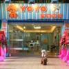 yoyo宠物会所