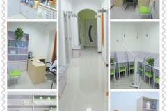 北京宠语花香动物医院环境5