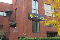 StoneMan石头人宠物酒店0