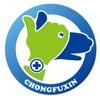 北京宠福鑫动物医院(完全分院)