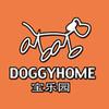 北京宝乐园宠物寄养服务中心