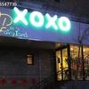 XOXO Pet's Fairyland妮亚宠物店