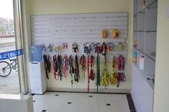 北京诺亚动物医院环境5