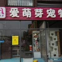 爱萌芽宠物(霍营店) 封面小图