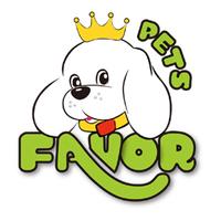 圣宠宠物加盟连锁总部 封面小图