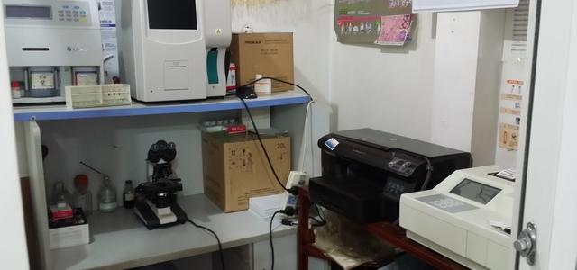 北京京北爱宠动物诊所1