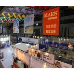 2017第四届亚洲宠物水族博览会 暨深圳·宠世界招商大会