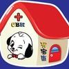 北京宠宝康动物医院