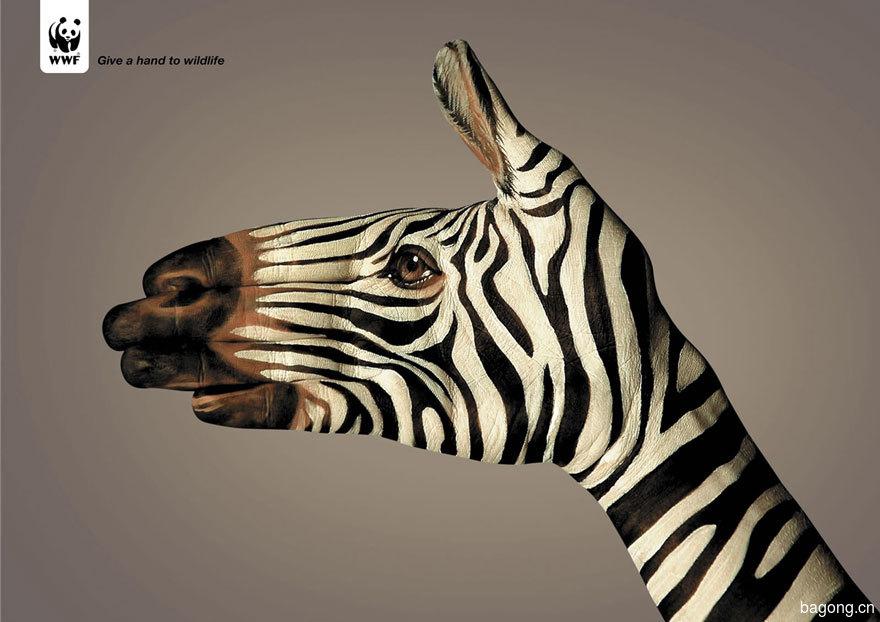 動物廣告233.jpg