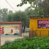 北京金峰宠物寄养会所宠物寄养