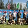 北京国鑫宠业技术服务
