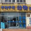 北京千与千寻宠物医院