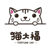 猫大福Fortune Cat 封面小图