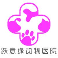 跃意缘动物医院(通州) 封面小图