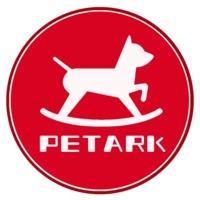 PETARK陪宠国际店 封面小图