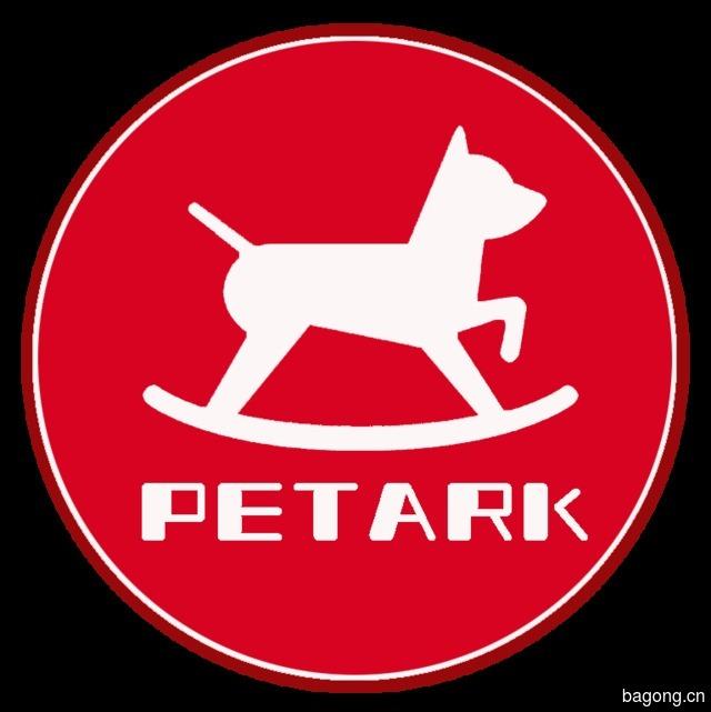 PETARK陪宠国际店 封面大图