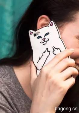 2015可爱猫图集1