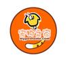 宠物之家生活会馆(通州)