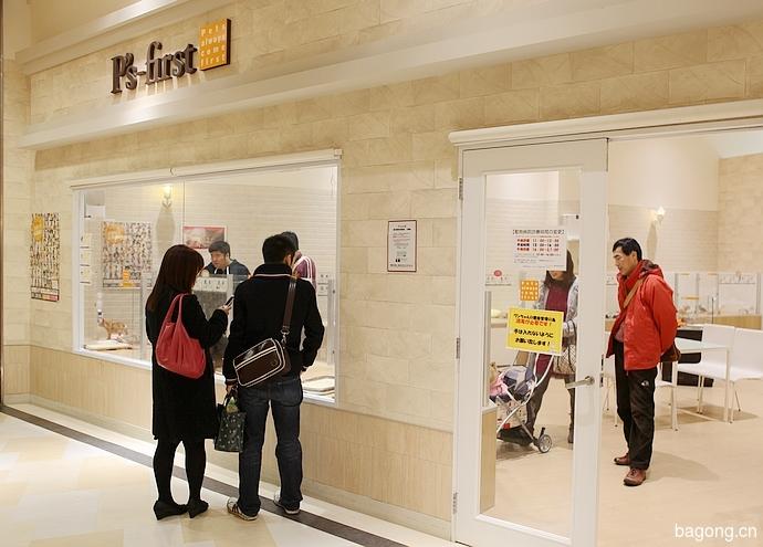 跨国看门道,推敲日本宠物店的经营模式3