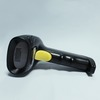 [ 支付宝、 微信支付]CCD光敏影像扫描枪(工业级、灵敏度高) 可扫手机屏幕
