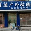 博望广外动物医院