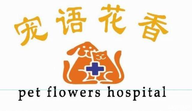 北京宠语花香动物医院 封面大图