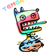 特摩宠物俱乐部-季景店 封面小图