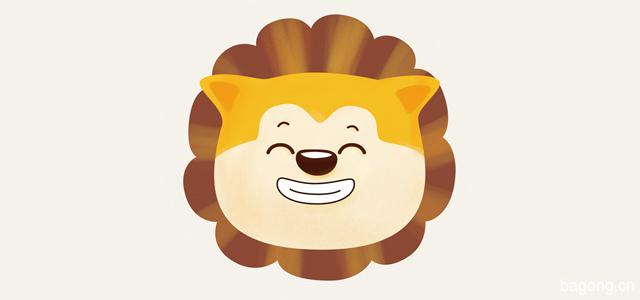 宠物美容师培训学校宠物星座狮子座