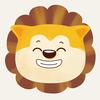 狮子座宠物性格分析