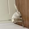 给我的猫咪找个好主人